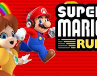 Super Mario Run: nuovo aggiornamento in arrivo con tante novità!