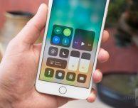 iOS 11: il Control Center non spegne completamente Wi-Fi/Bluetooth. Ecco perchè!