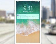 """Come utilizzare """"Non Disturbare alla Guida"""" su iOS 11"""