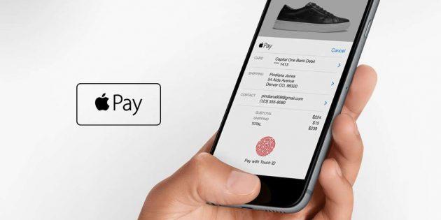 Apple pubblica due video tutorial dedicati ad Apple Pay
