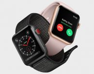 Apple Watch Series 3 o Series 1, quale acquistare?