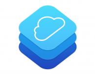 Apple utilizzerà CloudKit per sincronizzare la correzione automatica tra i device?