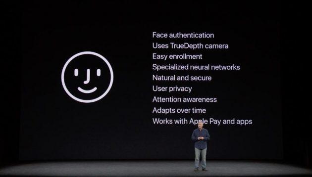 Tutto sul Face ID: sicurezza, funzionamento al buio e tante curiosità!
