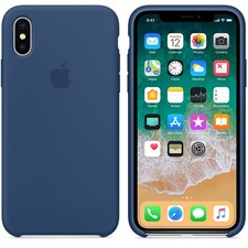 custodia iphone 8 wireless