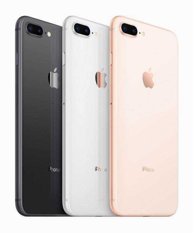 cellulare uguale alliphone 8 Plus