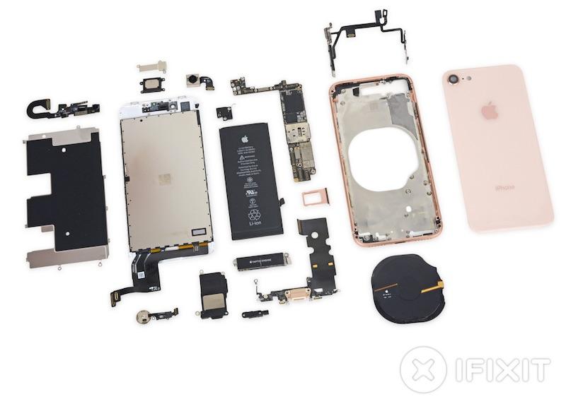 Fotocamera iphone 7 rotta quanto costa