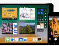 iOS 11: tutto quello ciò che c'è da sapere!