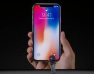 iPhone X rivoluziona anche il modo di utilizzare… l'iPhone