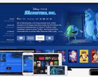 Apple aumenta il tempo limite per il playback dei film noleggiati su iTunes