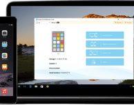 MobiMover 2.0, il nuovo software di trasferimento dati di EaseUS