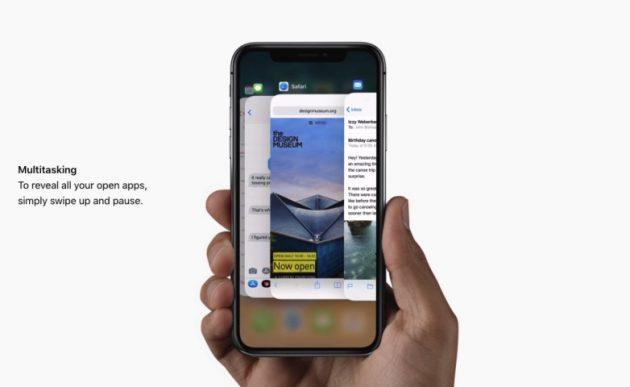 Recensione Spymer, per controllare iPhone e iPad dei vostri figli