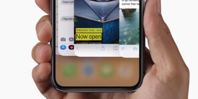 Come chiudere le pagine su iPhone | Salvatore Aranzulla