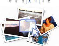 Apple ha acquisito la Regaind, azienda specializzata in foto e IA