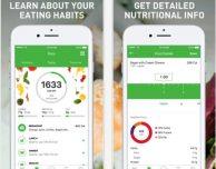 Runtastic Balance, un nuovo diario alimentare con contatore di calorie