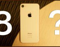 iPhone 8, vale la pena acquistarlo? – RECENSIONE