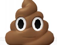 Animoji: ecco le emoji 3D animate che arriveranno con iOS 11