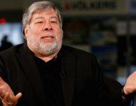 Steve Wozniak non comprerà l'iPhone X al day one
