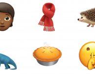 Disponibile iOS 11.1 beta 2 con centinaia di nuove emoji