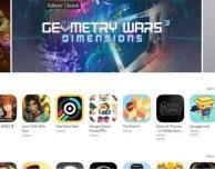 Come eliminare le app iOS da Mac e PC per liberare spazio