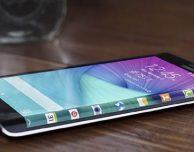 La produzione dei pannelli OLED supererà gli LCD entro il 2020