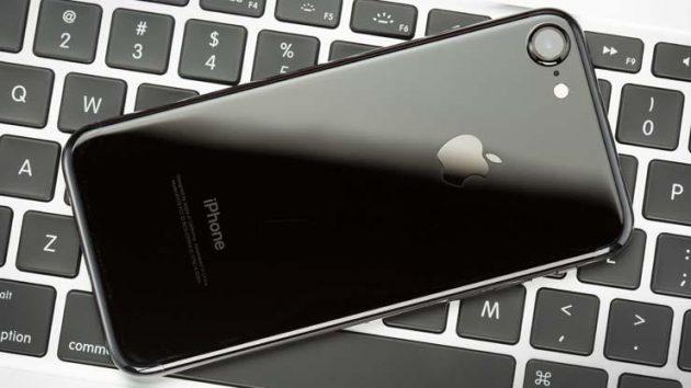 Dati Kantar: ad agosto iOS conquista la Cina, ma perde in Gran Bretagna