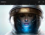 Pixelmator supporta iOS 11 e le immagini HEIF