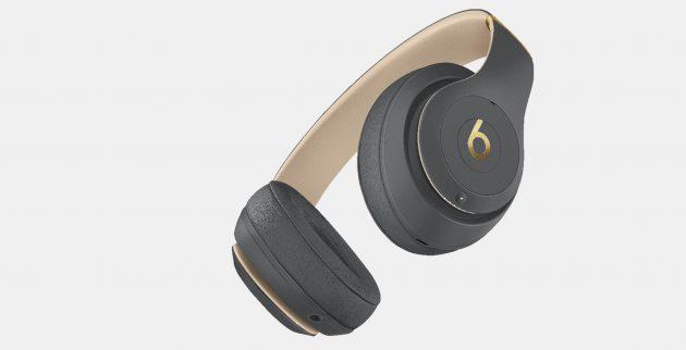 Beats Studio3 Wireless — RECENSIONE