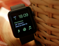 Recensione Apple Watch Series 3: incompleta perfezione! – VIDEO
