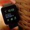 Recensione Apple Watch Series 3: incompleta perfezione! – VIDEO