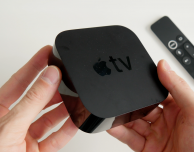 Recensione Apple TV 4K: il salotto è ora in 4K/HDR