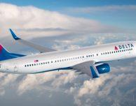 Delta Air Lines abbandona Windows per passare ad iOS