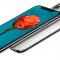 iPhone X si mostra in un nuovo video
