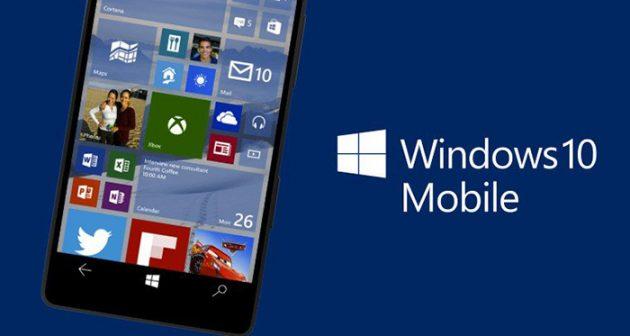 Windows Phone è morto — Microsoft lo ammette