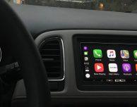 USA, oltre la metà degli utenti è interessata a CarPlay