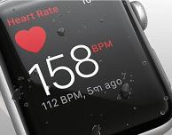 Apple Watch salva la vita ad un ragazzo di New York