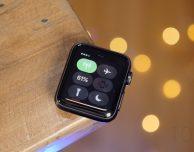 Apple rilascia anche la beta 3 di watchOS 4.2 e tvOS 11.2 per gli sviluppatori!