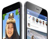 Arriva l'integrazione delle storie tra Instagram e Facebook
