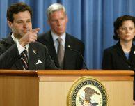 """Smartphone sempre più """"protetti"""", l'FBI non è riuscita ad accedere ai dati di 6.900 dispositivi"""