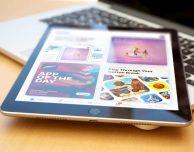 """Apple sospende la promozione """"App della settimana"""""""