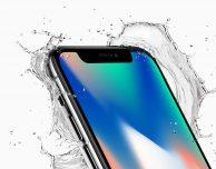 iPhone X e il problema delle app non ottimizzate