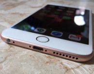 Sempre più smartphone senza jack audio da 3.5mm, Apple aveva ragione?