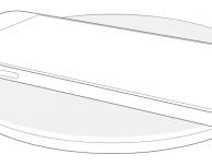 Apple elencate le auto che supportano la ricarica wireless per i nuovi iPhone