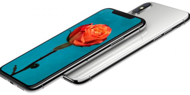 iPhone X: queste le offerte di Tre in abbonamento - iPhone Italia