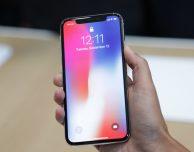 Non siete riusciti a prenotare iPhone X da Apple in tempo per il day one? Ecco alcune alternative per provarci!