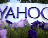 L'attacco a Yahoo colpì 3 miliardi di account!