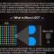 Apple ridimensiona il team di ricerca e sviluppo per i Micro LED – Rumor