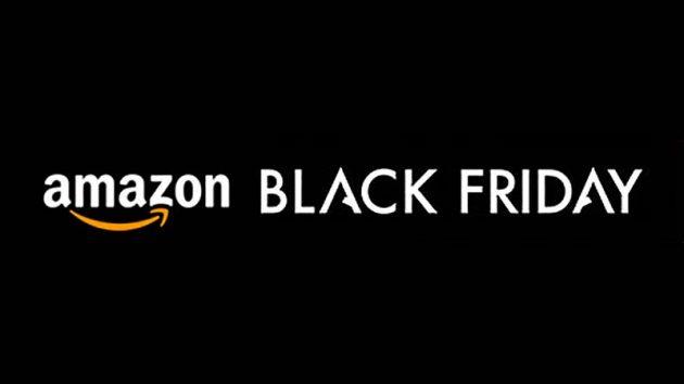 Risultati immagini per Il Black Friday arriva su Amazon.it con oltre 15.000 offerte