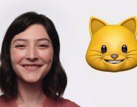 Apple fa chiarezza: i sensori TrueDepth dell'iPhone X sono indispensabili per creare le Animoji