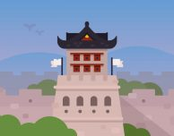 Duolingo insegna anche il cinese