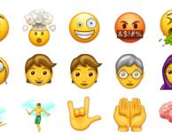 Apple rivela l'emoji più utilizzata negli USA